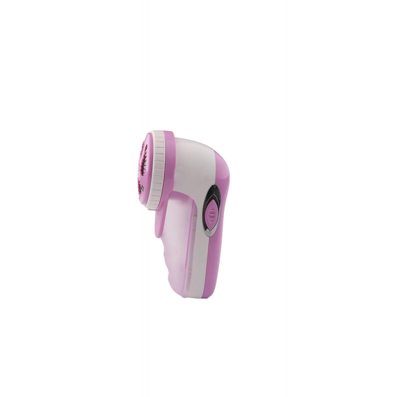 Quality Care KC13004 Lint remover for sale