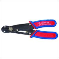 Quality Wire Strippers & Cutters for sale