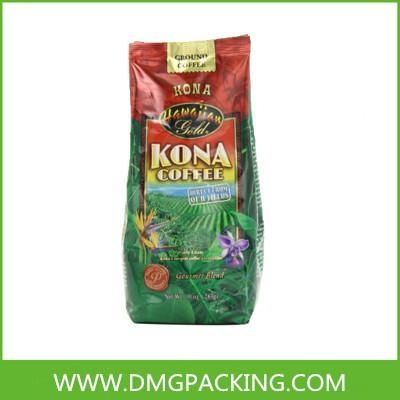 Buy Flavored Coffee Packaging at wholesale prices