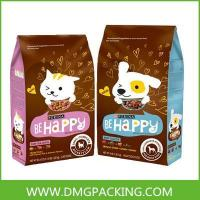 Quality Horse product packaging for sale