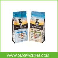 Quality Outdoor Pet and Animal Product Packaging for sale