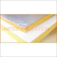 Buy cheap HVAC Insulation Board from wholesalers