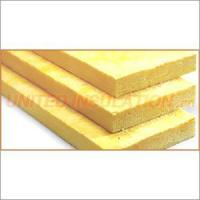 Buy cheap R Value Batts from wholesalers