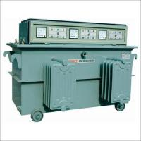 China Read More 150kVA (150kW at unity power factor), 3 Phase on sale