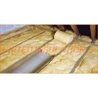 Buy cheap Pre Cut Glass Wool Blanket from wholesalers