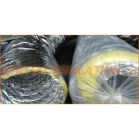 Buy cheap Flexible Duct from wholesalers