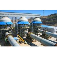 Buy Rotary Kilns Lime Rotary Kiln at wholesale prices