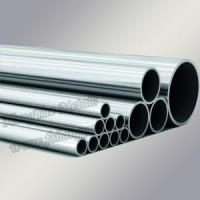 Buy cheap Pipe & Tubing Stainless Steel Round Tube(ASTM A554) from wholesalers
