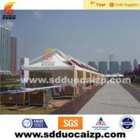 Quality Best Selling tent for Outdoor Events by Duocai Tent for sale