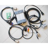 Quality M-Benz Compact 3 Star Diagnosis Tester for sale