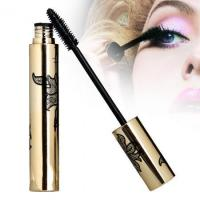 Quality Black Eyelash Mascara for Lady Party Makeup for sale