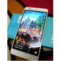 Quality Mobile Phone Iphone 6 for sale