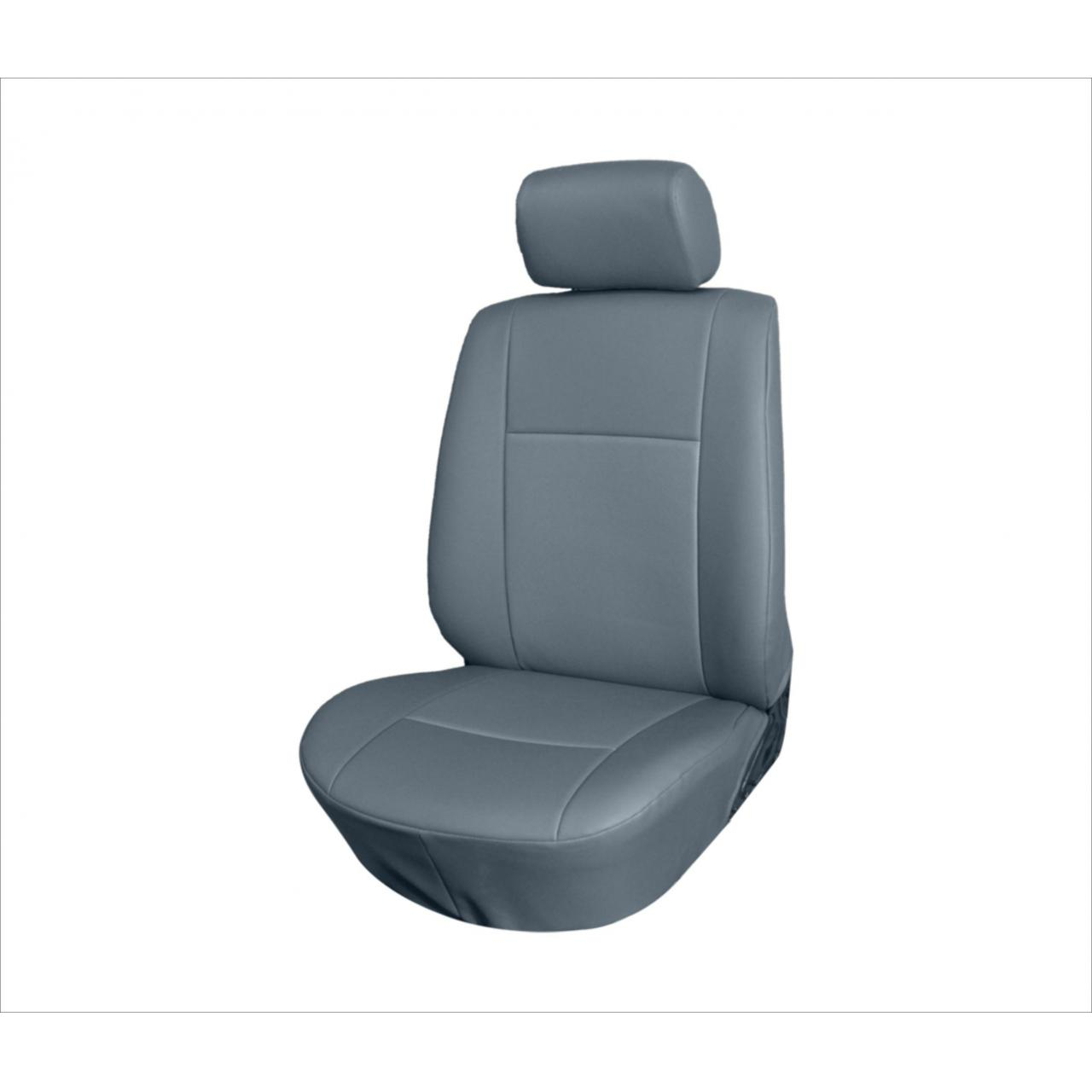 China Custom Fit Car Seat Covers C3045 on sale