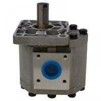 Quality Hydraulic Gear Pump Cbt Series for sale