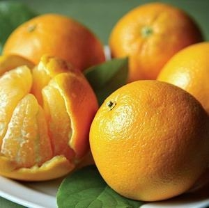 Buy CHRISTMAS ORANGES NO.36 deliver gift hamper to shenzhen at wholesale prices