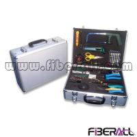 Best FA-FTB0224, Fiber Optical Tool Kit wholesale
