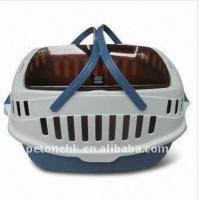 Quality Plastic Airline Pet Carrier (PAC-199 ) for sale