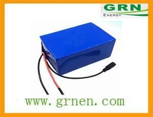 Buy 48v20Ah LFP Battery at wholesale prices