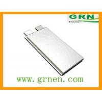 Quality 3.7V1100mAh Battery for sale