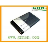 Quality 523450 3.7v1100mAh for sale