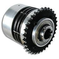 Buy cheap MULTIPLE DISC CLUTCHES from wholesalers