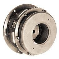 Buy cheap DUAL PLATE CLUTCHES from wholesalers