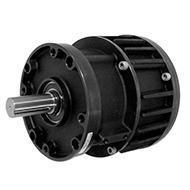 Buy cheap FRICTION CLUTCHES (SINGLE PLATE) from wholesalers