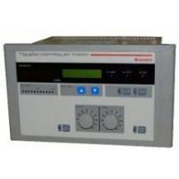 Buy cheap TENSION CONTROLLERS from wholesalers