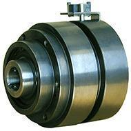 Buy cheap Air Engaged Torque Limiters from wholesalers