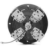 Buy cheap TENSION CONTROL CLUTCHES from wholesalers