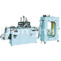Quality CNC Silk Screen Printing Machine for sale