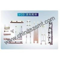 Quality Automatic insertion spare parts VCD Series for sale