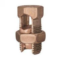 Quality Split Bolt Connector for sale
