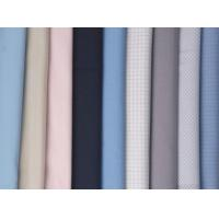 Quality Antistatic Fabrics for sale