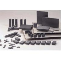 Quality High quality Block Ceramic Magnets for sale
