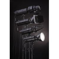 Buy cheap ALFA-300 flash light from wholesalers