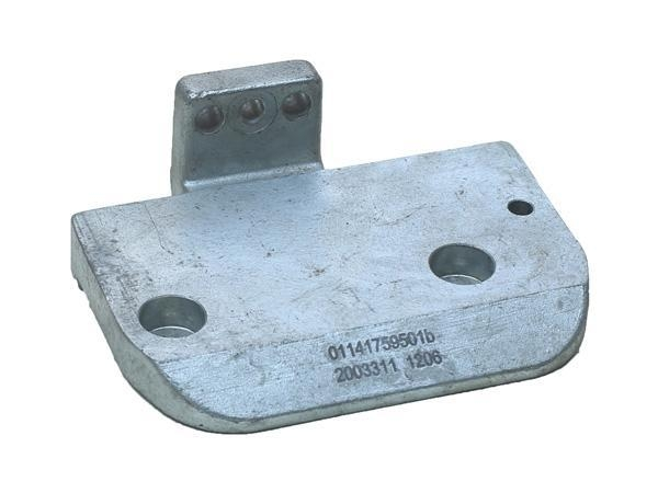 Buy Engineering Machinery ID: 41 at wholesale prices