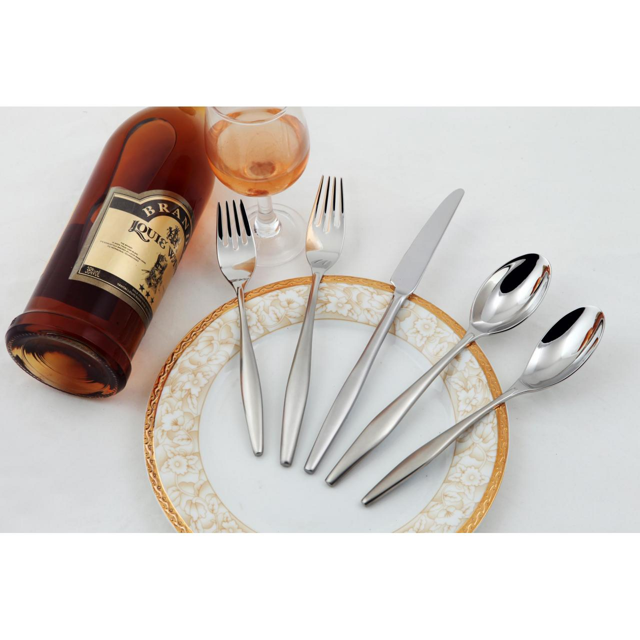 Quality Tableware And Utensil Number: T-16 for sale