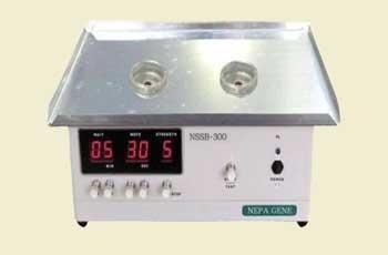 Buy NSSB-300 Mechanical Vibration Instrument at wholesale prices