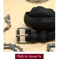 Quality Recycled Road Bike Tire Tread Belt for sale