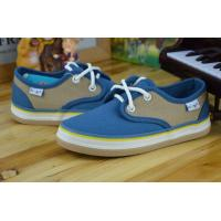 Quality CanvasShoes Product Name:A1560 for sale