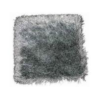 Quality Polyester shaggy Contemporary for sale
