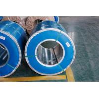 Quality Galvanized SheetColor NUM: 01001 for sale