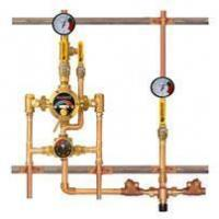Quality LF Recirculation Piping Assemblies for sale