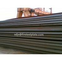 Quality A387 Grade 22 steel plate sales best supplier in china for sale