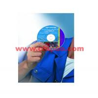 Quality Auto Key System Programming Service for sale