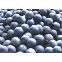 Quality Casting Grinding Ball for sale