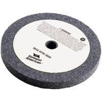 Buy cheap Abrasives Bench Grinding Wheel from wholesalers