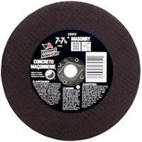 Buy cheap Abrasives Masonry Abrasive Wheel from wholesalers