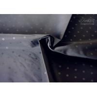 Quality Memory Fabric PM-F320P for sale